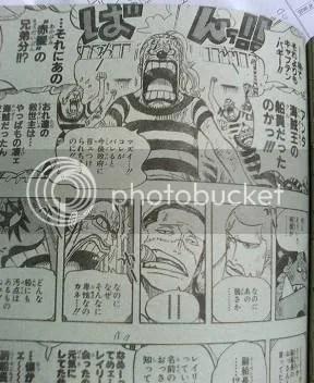 One Piece 549 spoiler