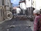 terremoto,abruzzo,colle di lucoli