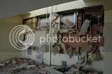 terremoto,abruzzo,san gregorio