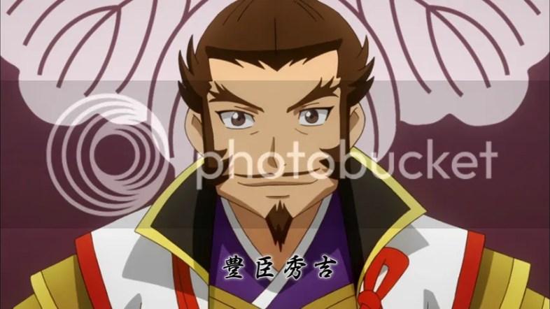 New Testshigh School Life Roblox Roblox Pinterest - First Impression Sengoku Musou Anime Game Trailer Myjoi