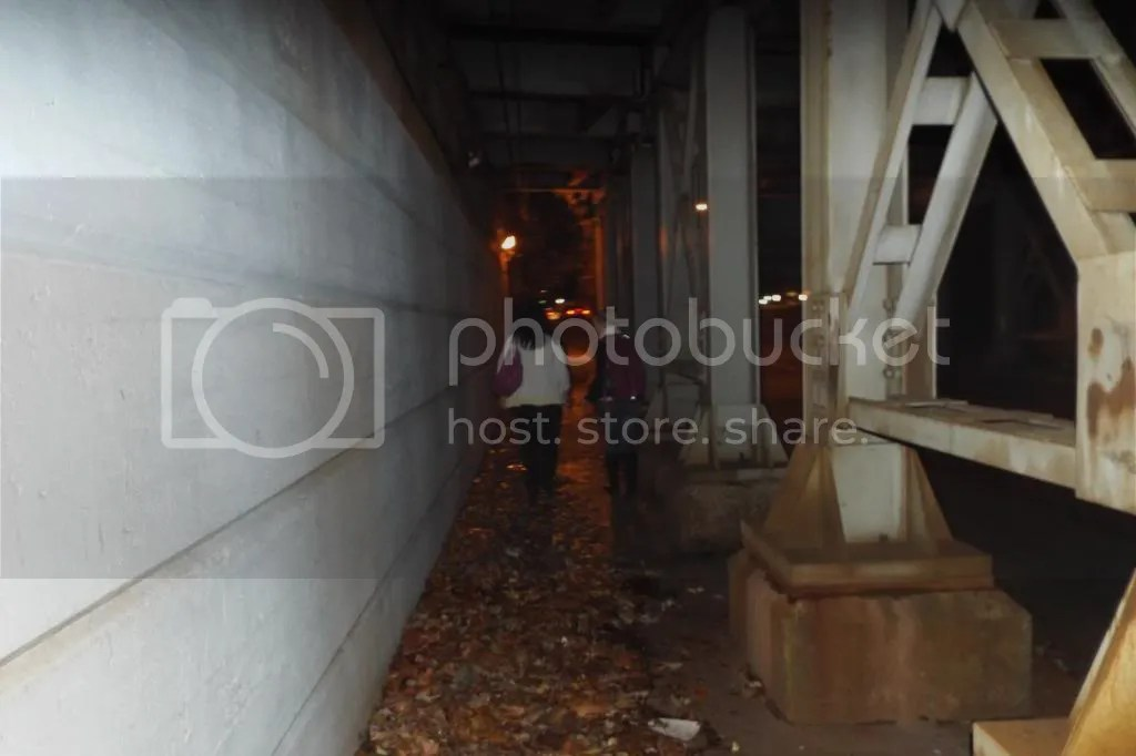 photo DSCF1629_zps6c81c3d9.jpg