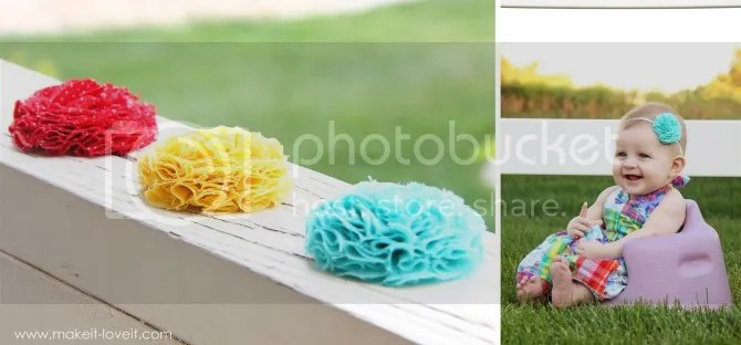 photo fabric-flowers-2-670x312_zpsd298cb83.jpg