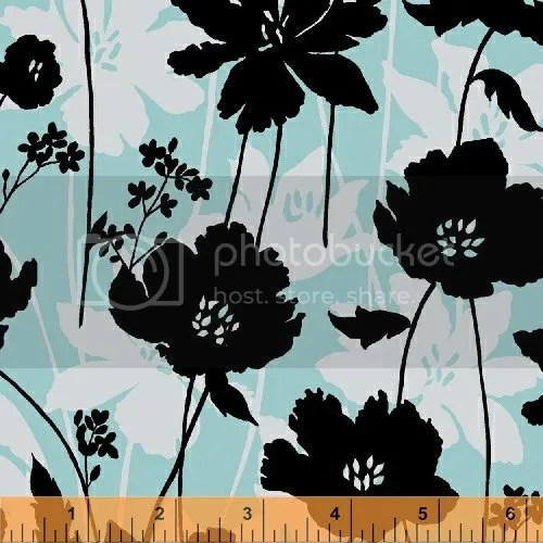 photo blackandblueflowers_zpsb3f04616.jpg