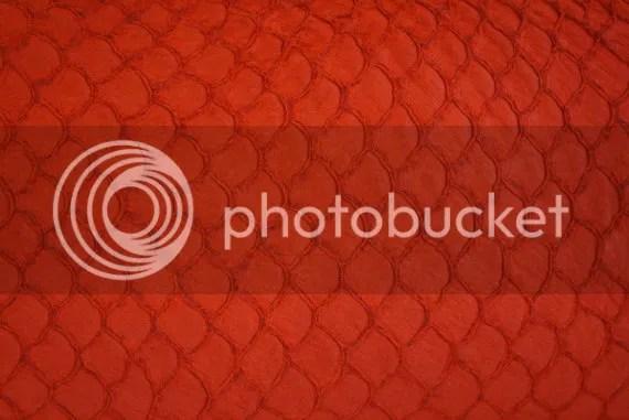 photo leather_zps5e199ec2.jpg