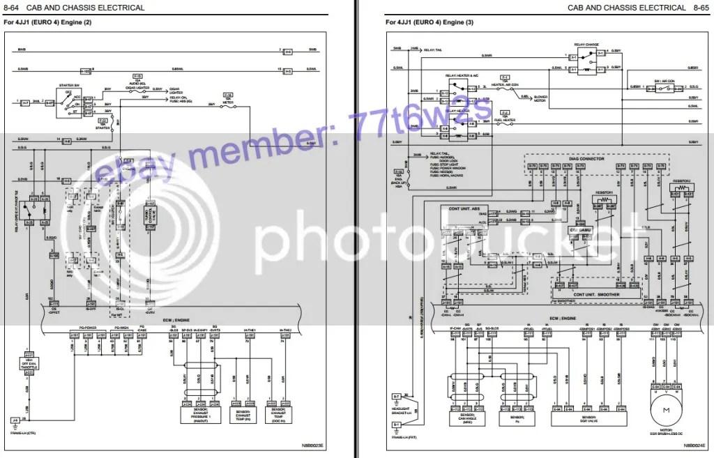white rodgers zone valve wiring diagram bathroom extractor fan isuzu schematics npr image n series diagrams isuzunseries77t6w2s1 zps36cf61c3
