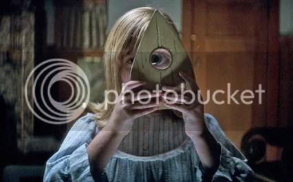Ouija Origin of Evil, Ouija: Origin of Evil, 2016 Horror