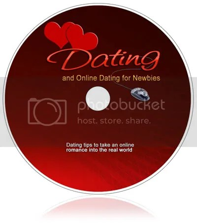 free texting dating sites