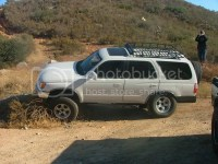 Show us your rack! - Toyota 4Runner Forum - Largest ...