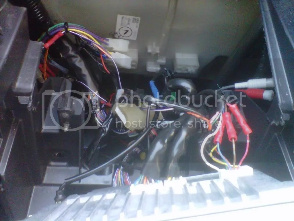 Scion Tc Radio Wiring Diagram Get Free Image About Wiring Diagram