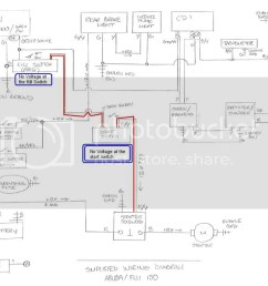 50cc moped wiring diagram headlights data wiring diagrams u2022 rh mikeadkinsguitar com [ 1024 x 786 Pixel ]