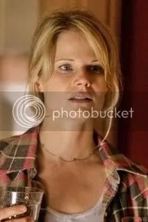 Joelle Carter as Ava