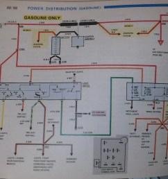 1985 p30 wiring diagram online wiring diagram1985 p30 wiring diagram diagram data schema 1985 chevy p30 [ 1023 x 919 Pixel ]