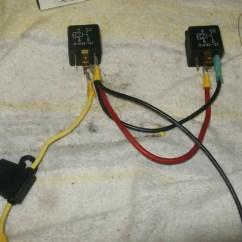 Sho Me Wig Wag Wiring Diagram 2006 Ford Escape Flasher New Era Of Napa Relay Elsavadorla Led Controller Headlight