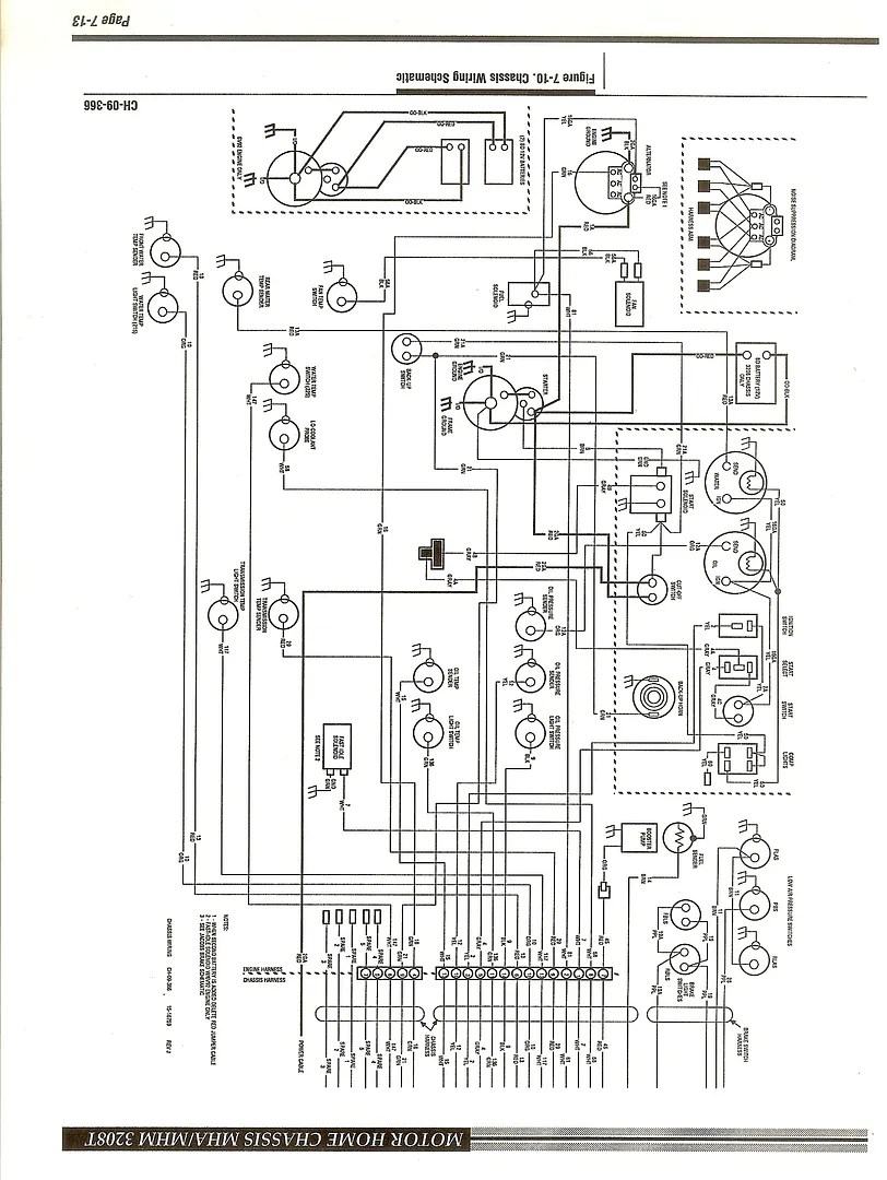 3176 Caterpillar Engine For A Water Pump, 3176, Free