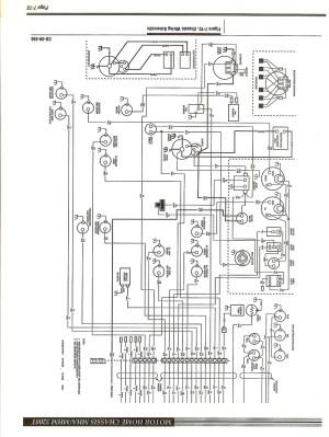 Allison 4000 Wiring Schematic | Wiring Source