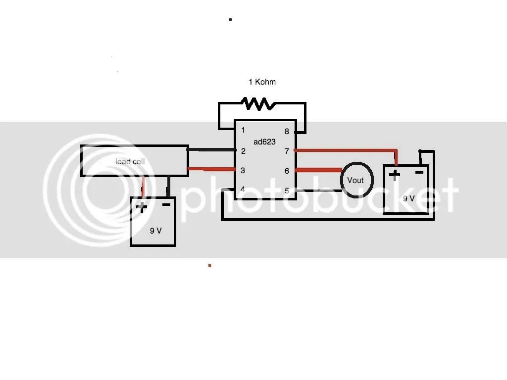 Watt Stopper Occupancy Sensor Wiring Diagram. Watt Stopper Daylight on