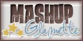 photo MashupGlametteBadge.png