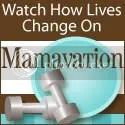 Watch Lives Change