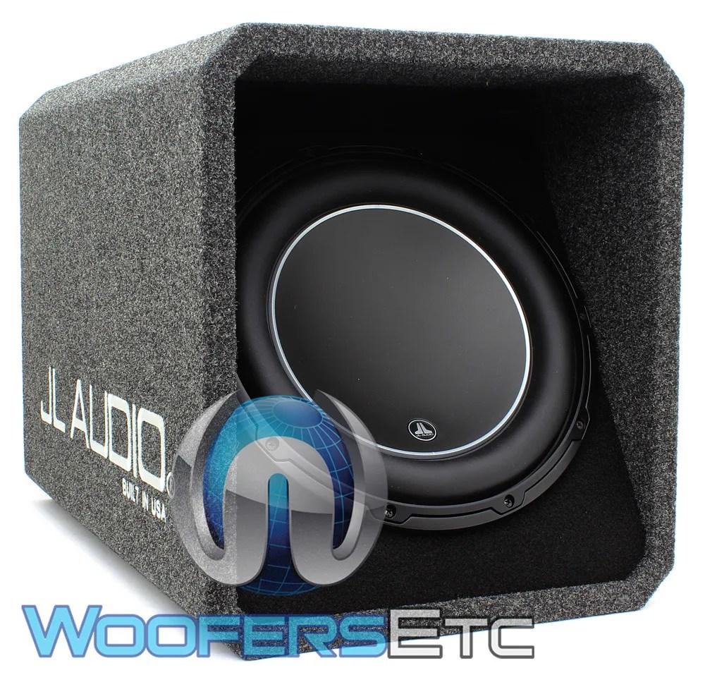 medium resolution of jl audio subwoofer wiring diagram wiring library ho112 w6v3 jl audio single 12