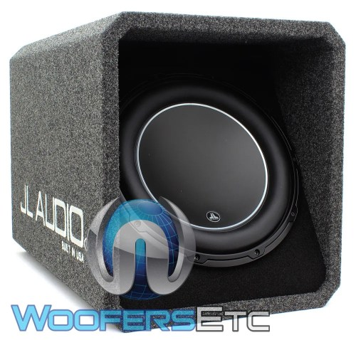 small resolution of jl audio subwoofer wiring diagram wiring library ho112 w6v3 jl audio single 12
