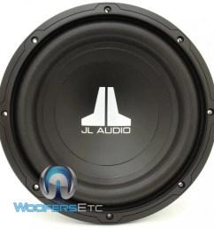 jl audio 10w0v3 4 10 single 4 ohm w0v3 car 600w subwoofer bass jl 4 channel jl amp wiring schematics 10w3v2 [ 1000 x 1000 Pixel ]