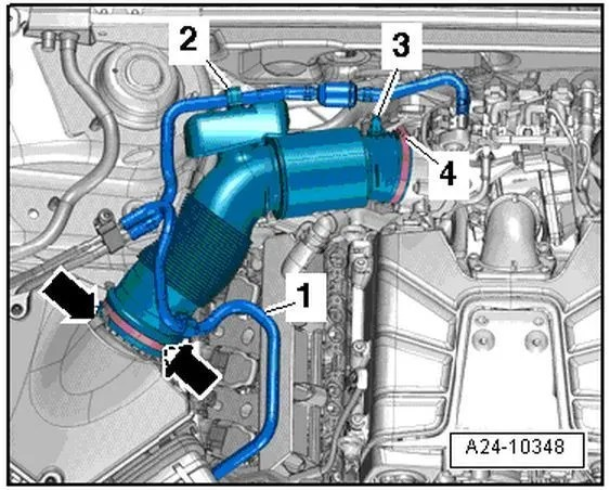 2008 Lincoln Town Car Wiring Diagram Manual Original