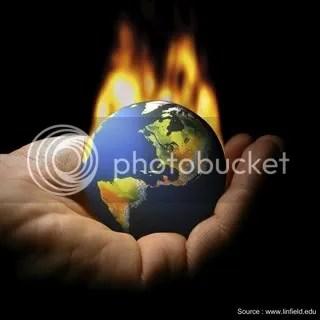 climate change photo: climate change climate-change.jpg