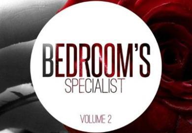 Real Life Cam Bedrooms Unlock