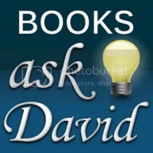 AskDavid Books and Book Promotions 72dpi 300x300 photo askdavid-books-and-book-promotions-72dpi-300x300_zpsraxnah7t.jpg