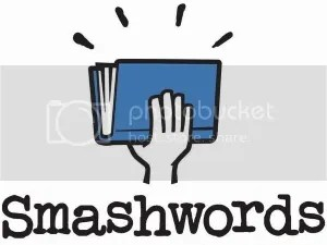Smashwords logo 72dpi 300x225 photo smashwords-logo-72dpi-300x225_zpsctu3g2nt.jpg
