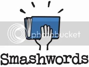 Smashwords logo 72dpi 300x225 photo smashwords-logo-72dpi-300x225_zpsctu3g2nt.jpg