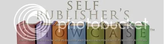 Self Publishers Showcase logo photo SelfPublishersShowcase-Logo-Colours-72dpi-580x154_zpsba544433.jpg