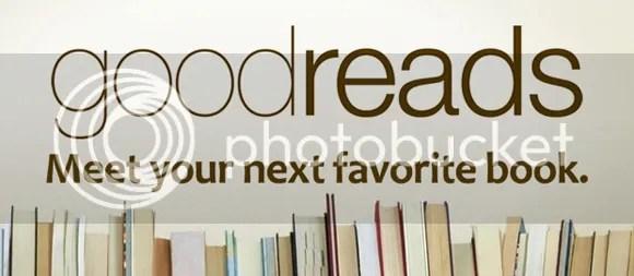 photo book-giveaway-goodreads-logo_zpsc543e765.jpg