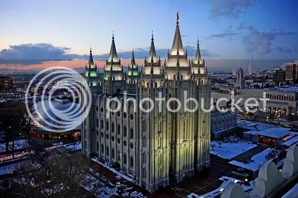 photo salt-lake-city-mormon-temple-72dpi-580x387_zpsf0a50bf3.jpg