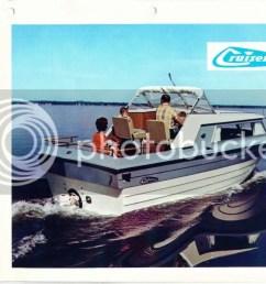boat electrical wiring diagram ultra vee cruisers 3375 espritcruisers yachts wiring diagram 21 [ 1166 x 848 Pixel ]