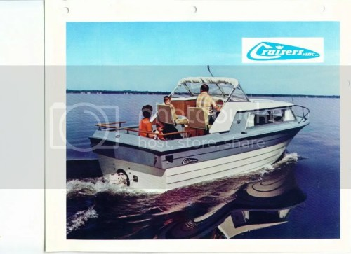 small resolution of boat electrical wiring diagram ultra vee cruisers 3375 espritcruisers yachts wiring diagram 21