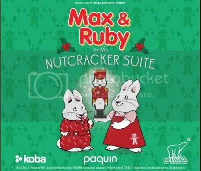 max and ruby iplay america