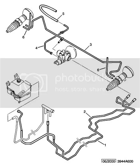 1974 Ford Courier Wiring Diagram 1975 Ford Courier Wiring