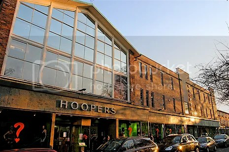photo hoopers_front_facade_zpseb6e5a79.jpg