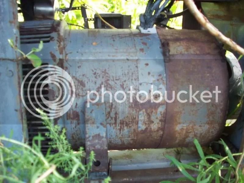 Welder Wiring Diagram Also Sa 200 Lincoln Welder Engine Wiring Diagram