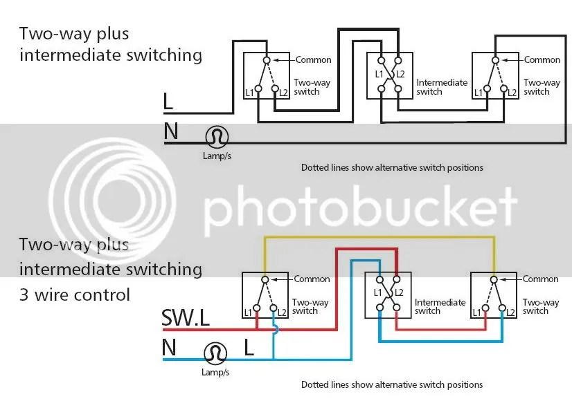 sukup bin wiring diagram wiring diagram expert sukup heater wiring diagram wiring diagram datasource sukup bin wiring diagram