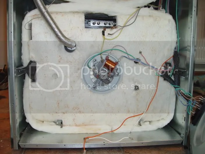 baumatic oven element wiring diagram rover 25 radio zanussi cooker 20 9 kenmo lp de internal diynot forums rh com cookers logo