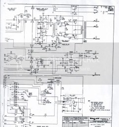 federal signal corporation pa300 wiring free download wiring [ 791 x 1024 Pixel ]