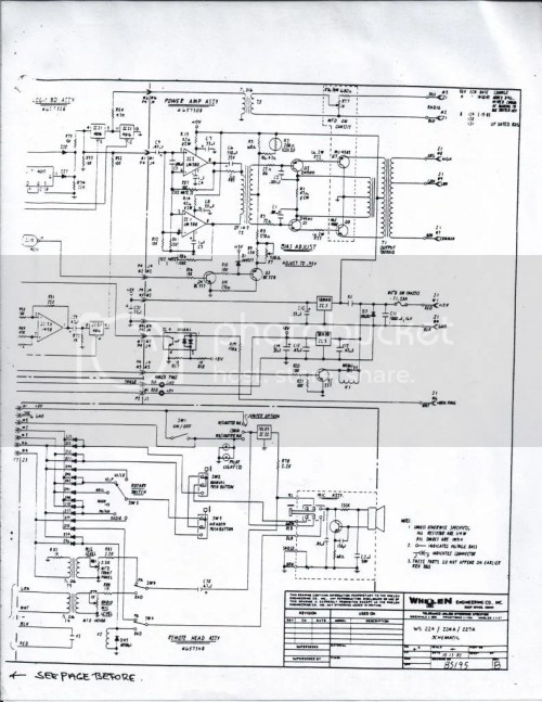 small resolution of federal signal corporation pa300 wiring free download wiring