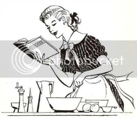 Wild Oak Academy: Vintage Home Economics