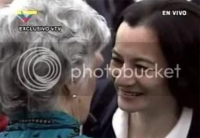 Imagen canal Telesur