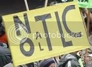 NOTLC12-10-04.jpg