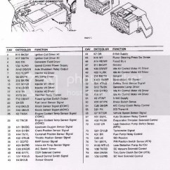 2005 Dodge Neon Srt 4 Radio Wiring Diagram Electrical Software Racing Harness   Get Free Image About