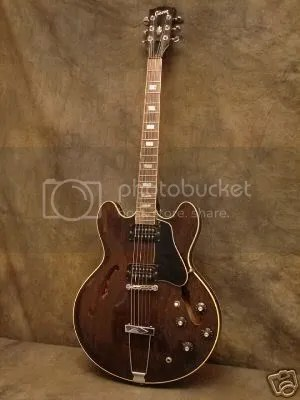 1970-gibson-es-335.jpg picture by rypdal95