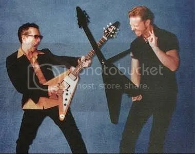 GuitarBattle.jpg picture by rypdal95